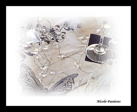 table_noire_taupe19