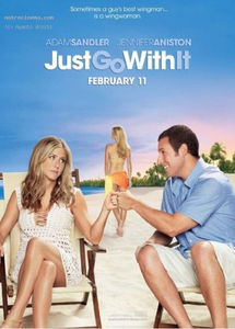jpg_Le_Mytho_Just_Go_With_It_Poster_US_359x500