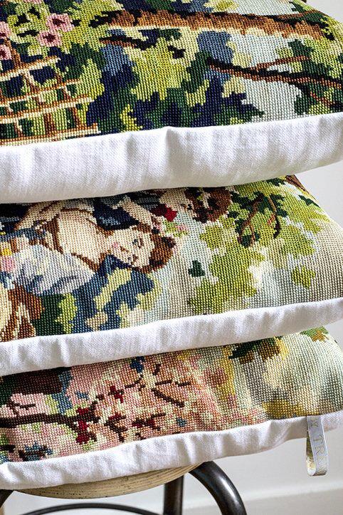Coussin_paysage_vintage_tapisserie_coton_7