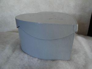 DSC01469