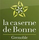 expo caserne de Bonne