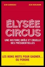elysee circus