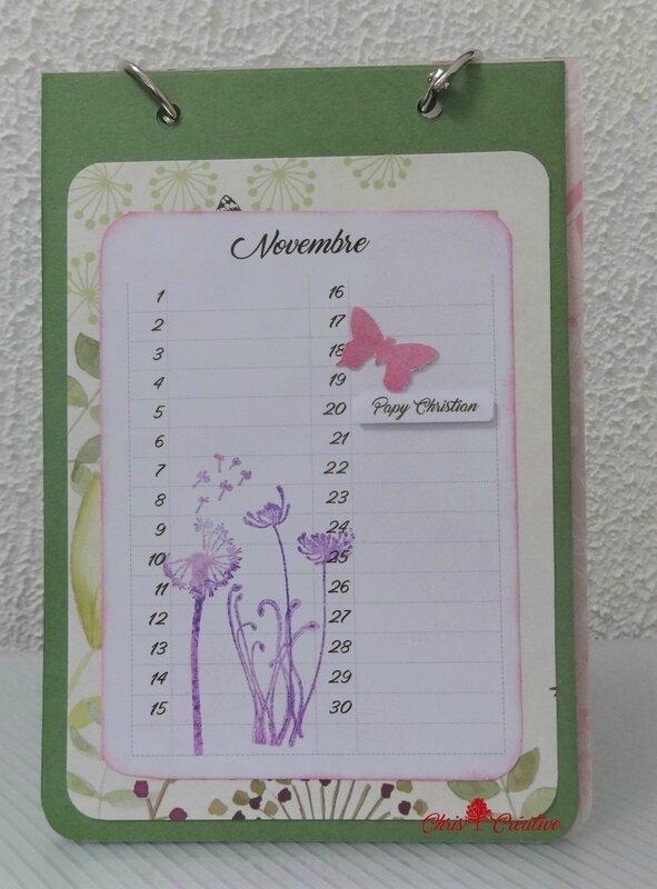 Calendrier 2017 (12)