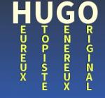 GIF HUGO