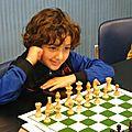 Draguignan, tournoi du Téléthon 2014 (20)