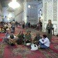Mosquée des Omeyyades3