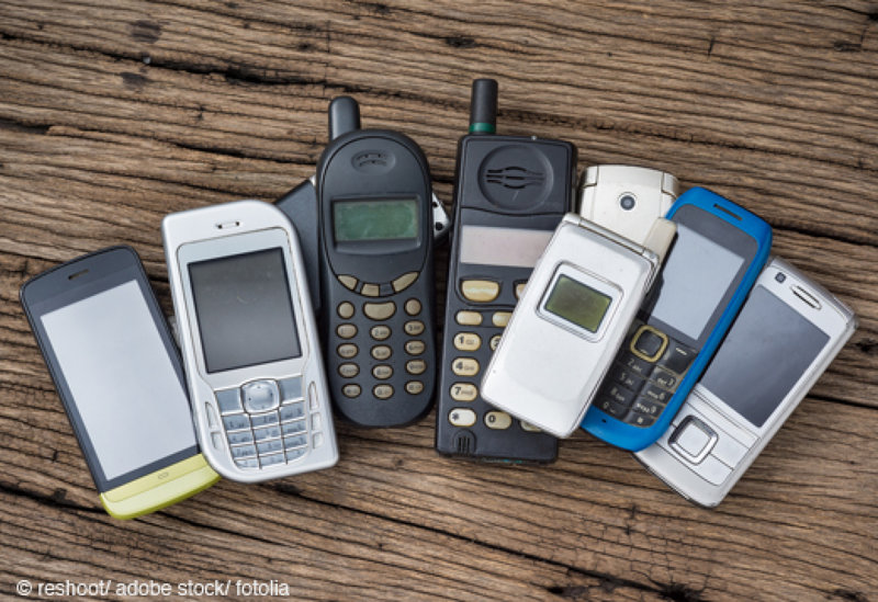 telephones-recyclage_1cf2930dfb730a3786bea62c3b9bdefe