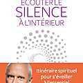 Le silence : thierry janssen