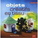 objets_cr_atifs_en_tissu___marie_bourrely
