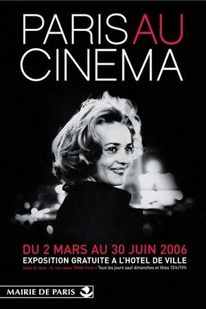 JeanneMoreau