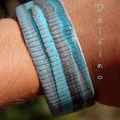 Bracelet Ligné