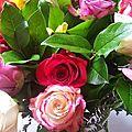 St Valentin13