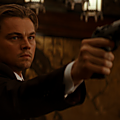 Inception - la critique