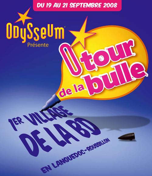 otour_de_la_rbulle