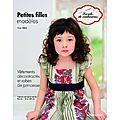 Petites filles modèles_19E60