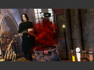 harry-potter-for-kinect_010