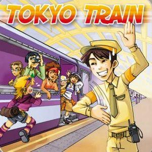 TokyoTrain_large01
