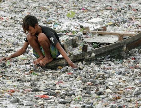 La_plastica_invade_il_pianeta_Rinvenuto_un_vero_e_proprio_continente_di_rifiuti_in_mare_Pacific_Trash_Vortex