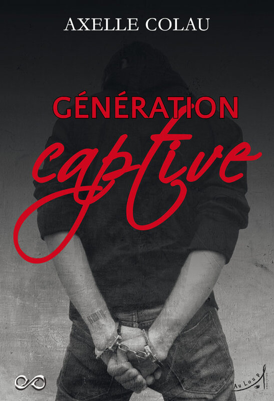 generation-captive-au-loup-editions-660x966