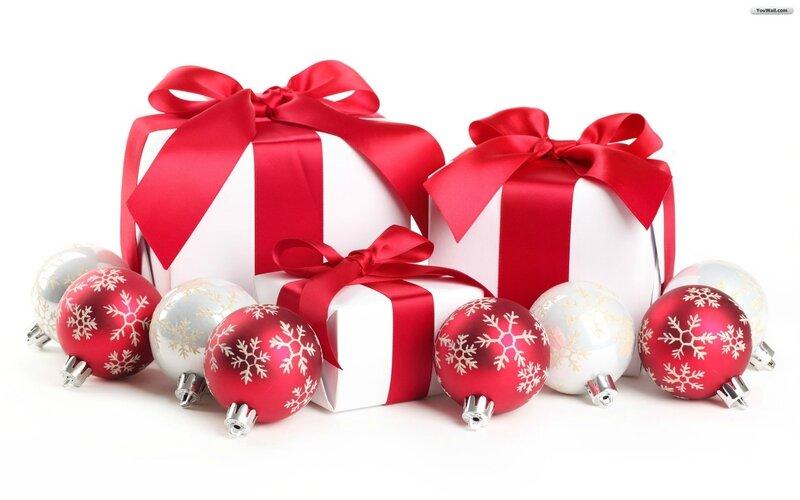 Evenements-Noel-Cadeau-de-Noel-76439