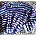 pull sweater drop 152-2 (2)