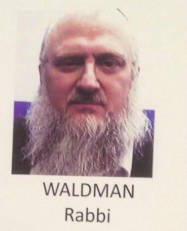 052114-wabc-childporn-waldman-img