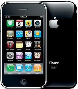 apple_iphone_3gs