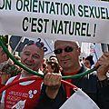 Marche Biarritz 2011 (7)