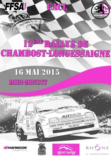 Chambost_2015_0640