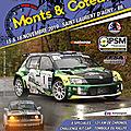 Monts et Coteaux 2019 - Podium - mcs