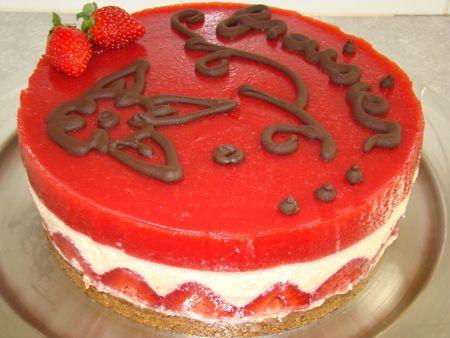 fraisier 2 011