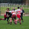 23IMG_0066T