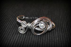 bracelet281112 (6)