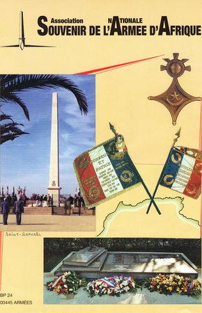 12_RCA_WATTENNE_Arm_e_d_Afrique_copie_2