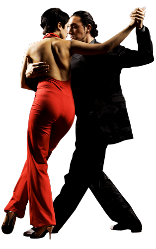 dancers_about_tango