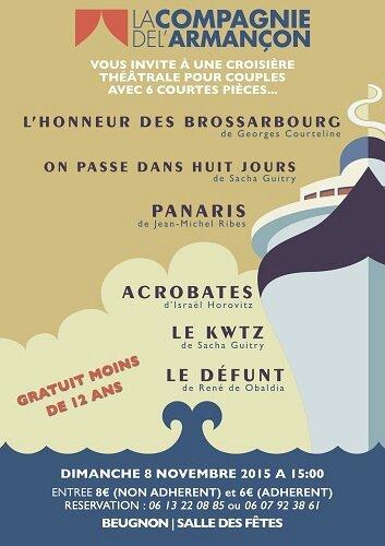 01-Affiche Beugnon-08-11-15