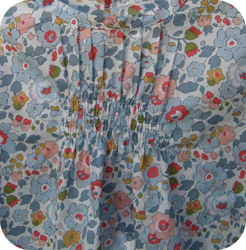 blouseporcelaine05