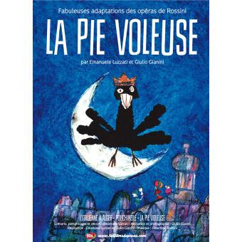 La-Pie-voleuse-DVD