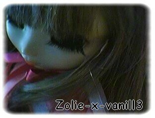 Zo__3