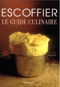 guide_culinaire