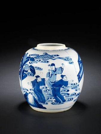Three_blue_and_white_globular_jars
