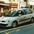 Monaco 2003 1