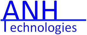 LOGO ANH TECHNOLOGIES