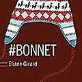 #bonnet d'eliane girard