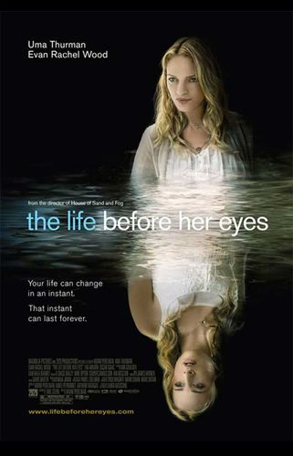 The Life Before Her Eyes (9 Mai 2010)