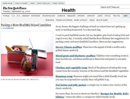 NYTimes_Sept29_09
