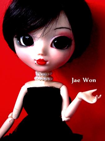 Jae_Won_15