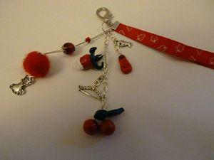 Bijoux de sac Lorette1