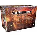 GlBoutique jeux de société - Pontivy - morbihan - ludis factory - Gloomhaven
