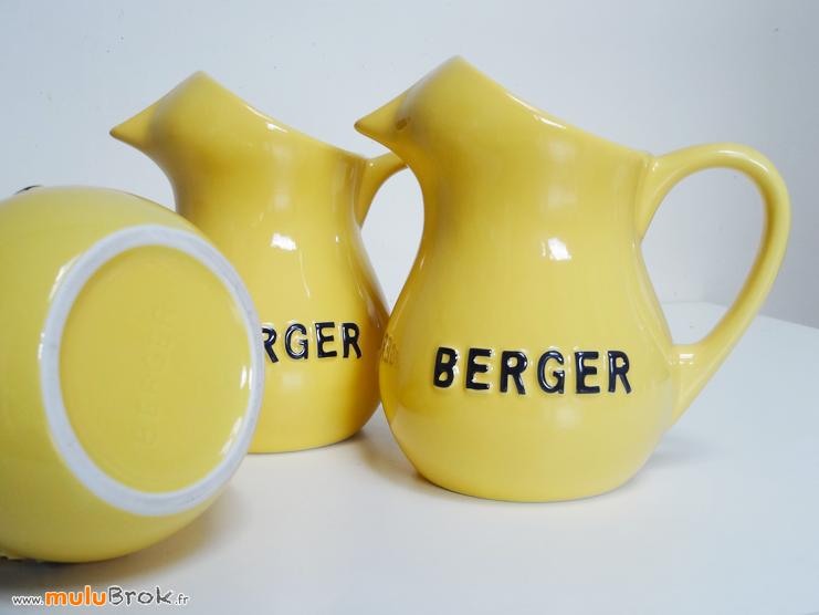 BERGER-Grand-pichet-jaune-6-muluBrok